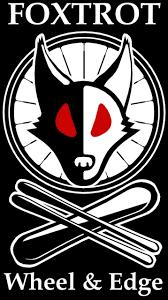 FoxTrotWheelEdge