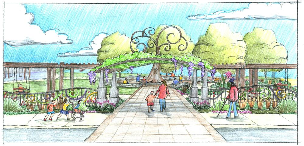 wisteria gateway copy.jpg