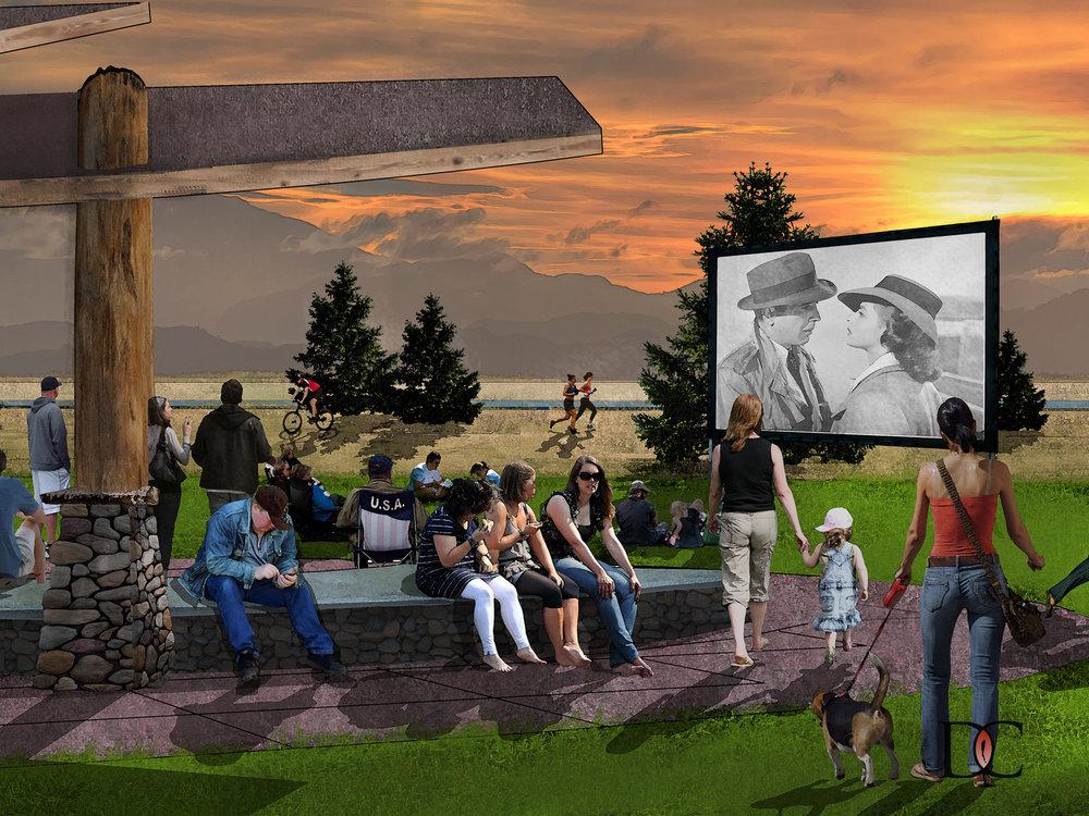 Sunset Stanley Park.jpg