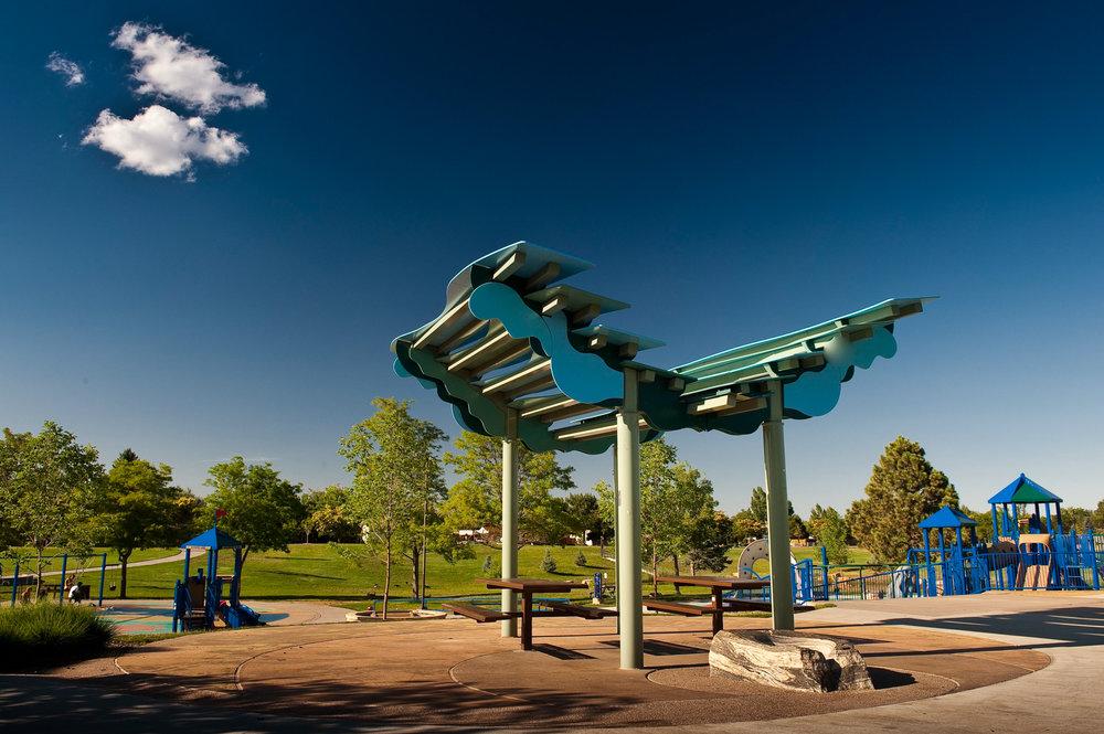 UtahPark-DesignConcepts-3.jpg
