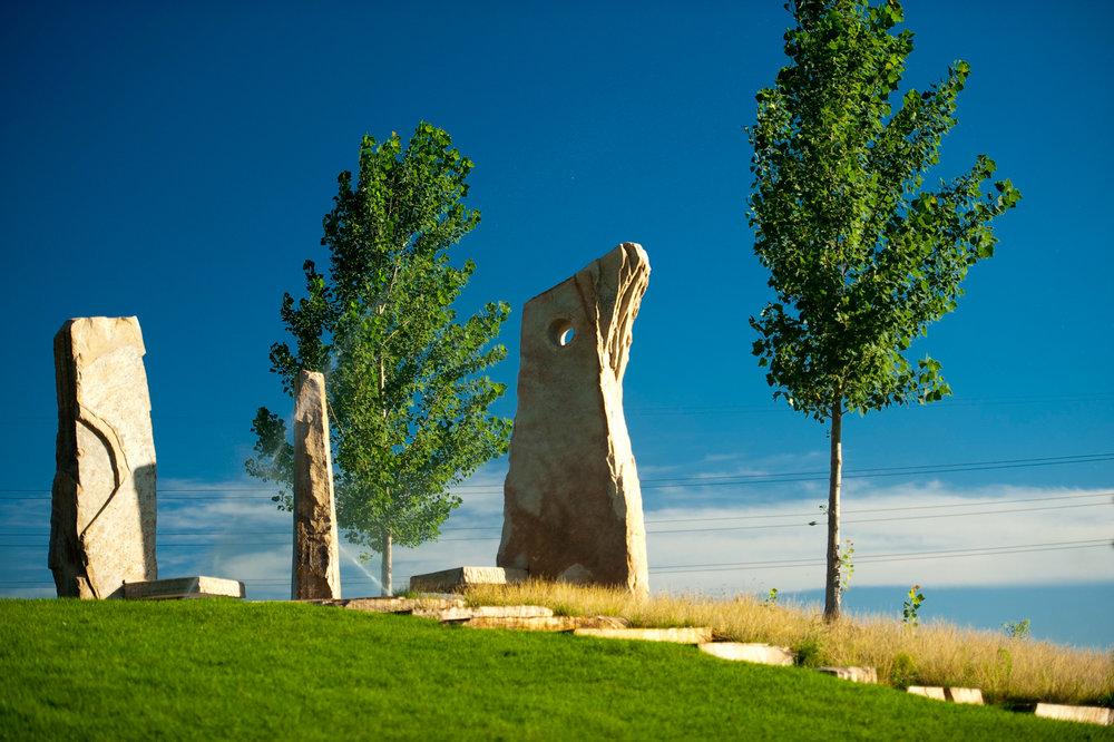 UtahPark-DesignConcepts-4.jpg
