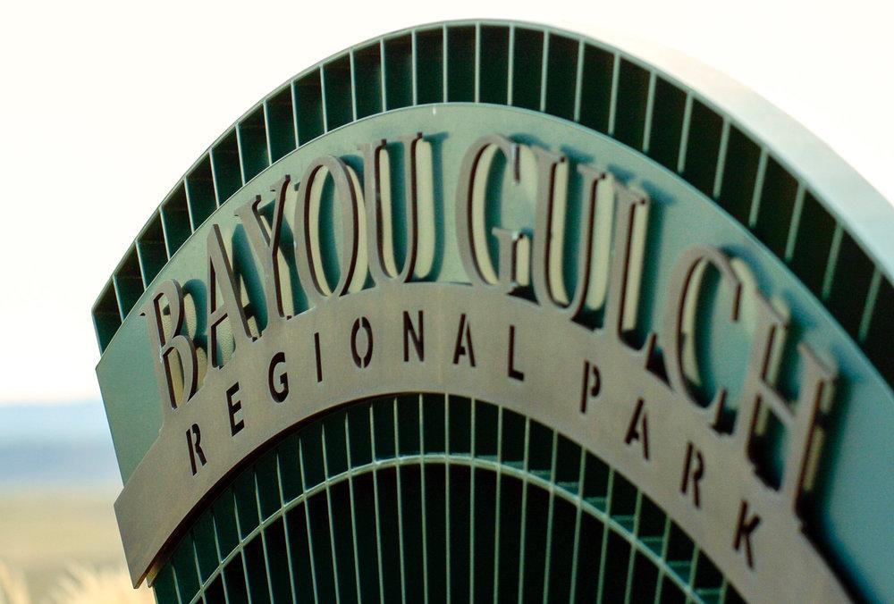 BayouGulch-DesignConcepts-6