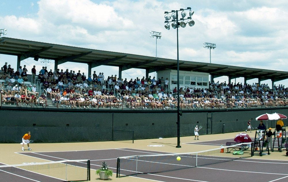 tennis-court-viewing-stands.jpg