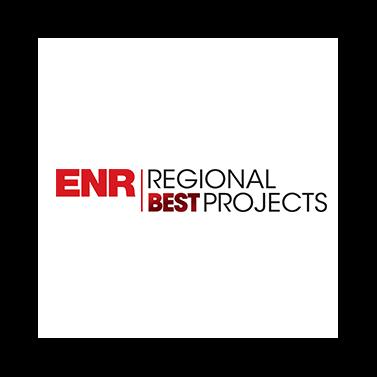 ENR Regional Best Projects.jpg