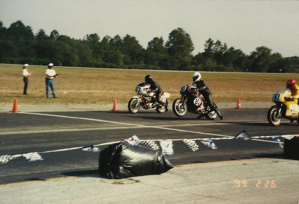 race9.jpg