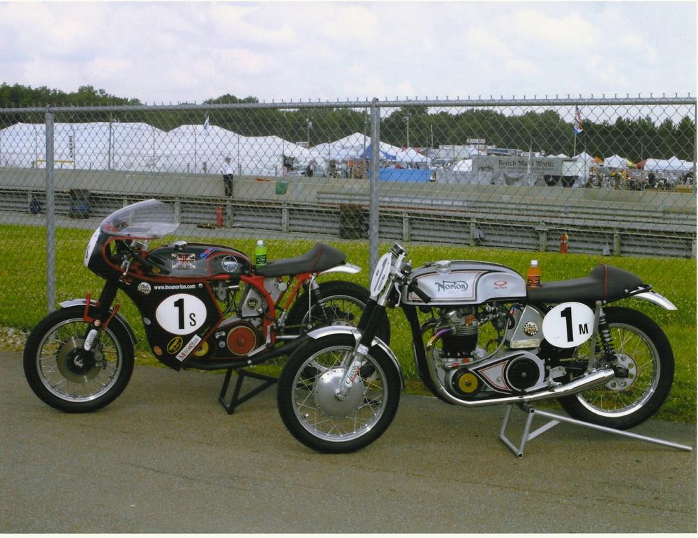 racebikes2.jpg