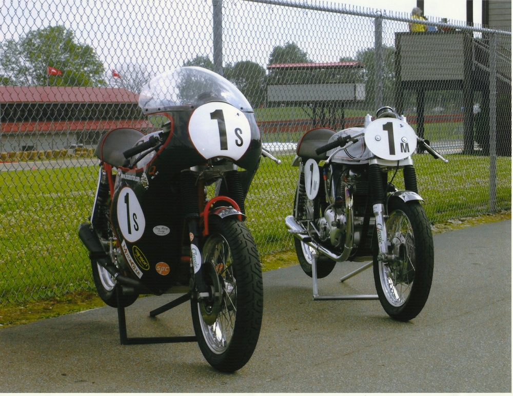 racebikes1.jpg