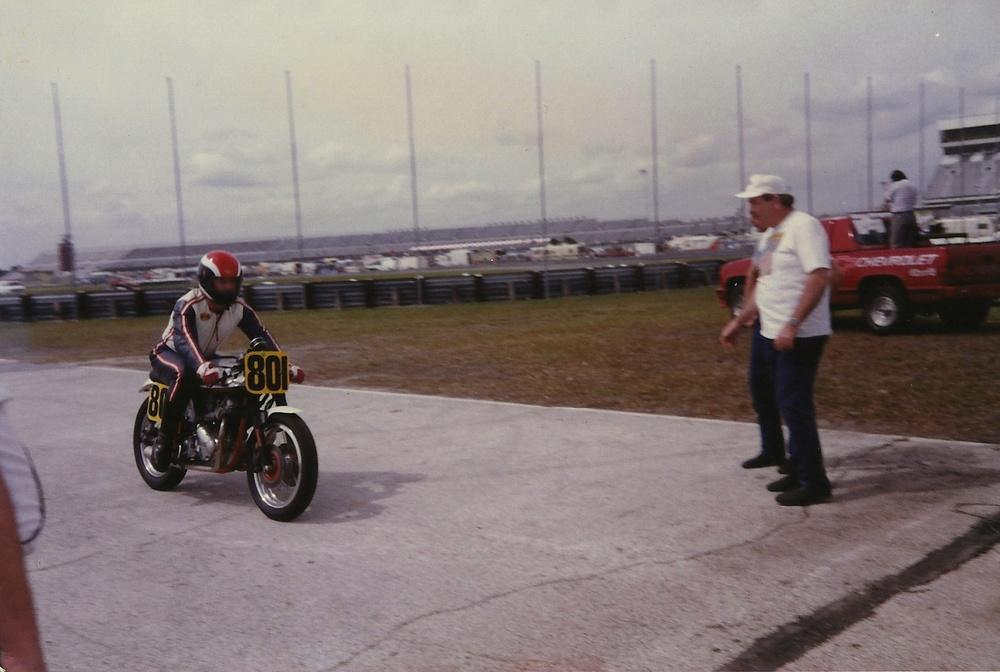 racebikes6.jpg