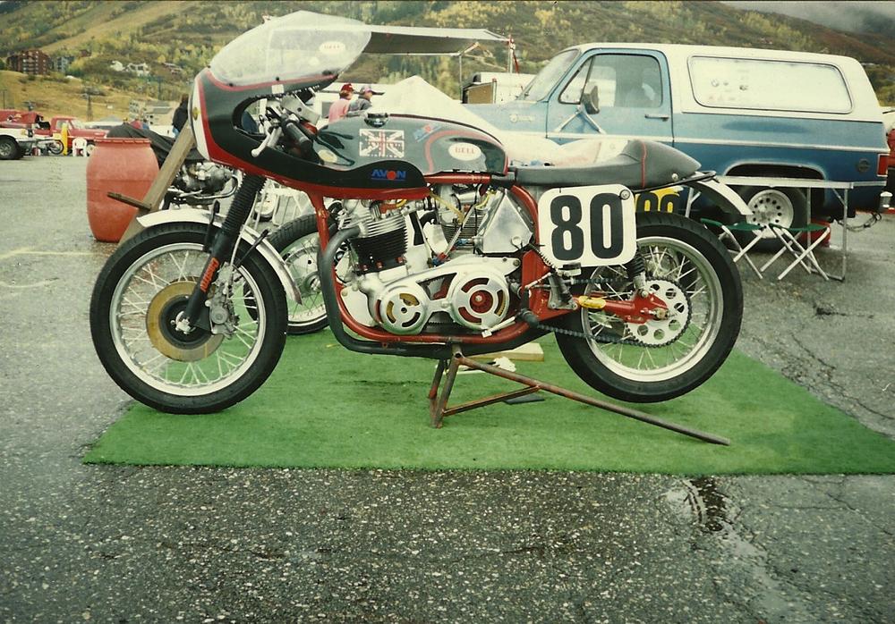 racebikes3.jpg