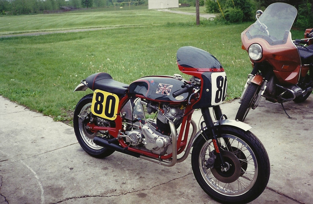 racebikes4.jpg