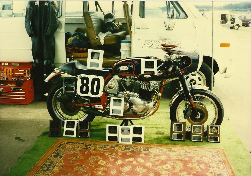 racebikes10.jpg