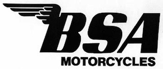 bsa_logo_14s.jpg
