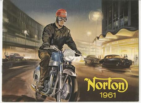 norton1961ad.jpg