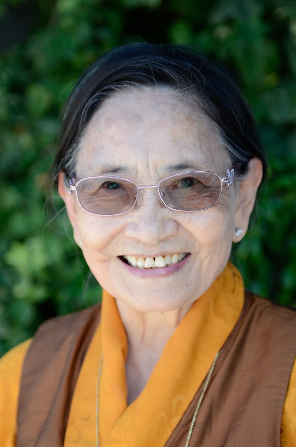 Dagmola Sakya