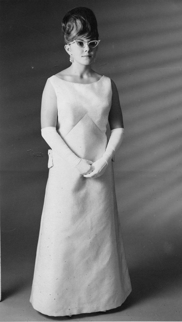 Prom, 1961, Melbourne
