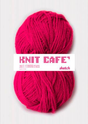 knit_flyer-small.jpg