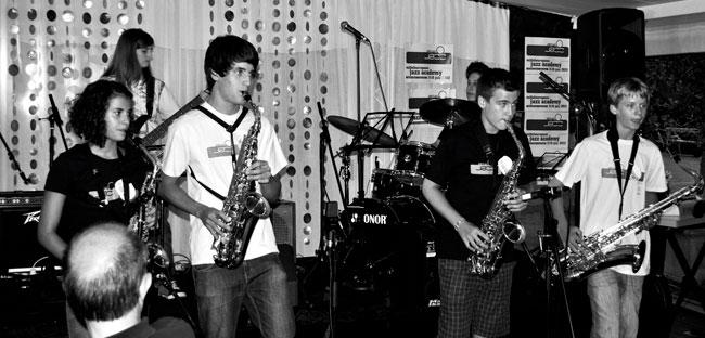 jazz-academy-students.jpg