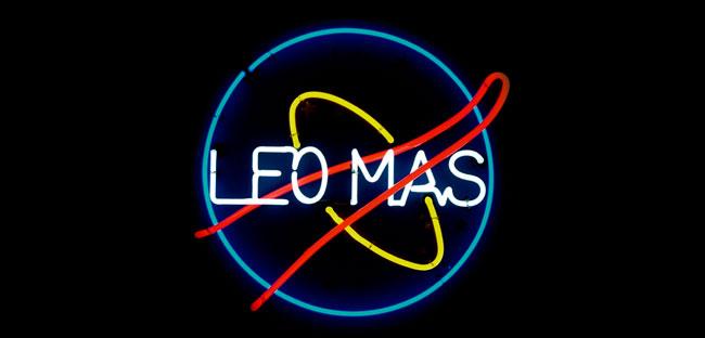 leomas2.jpg
