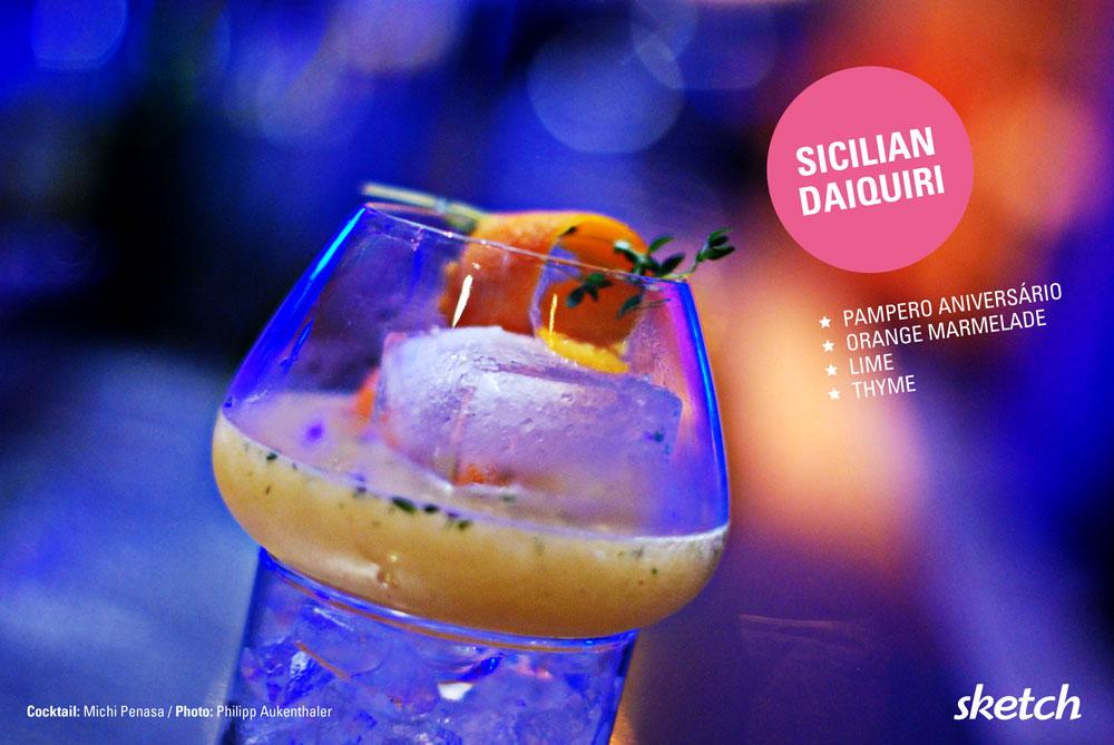 Sicilian-Daiquiri.jpg