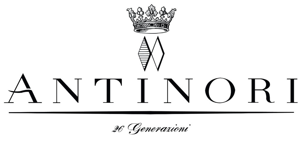 Antinori-logo.jpg