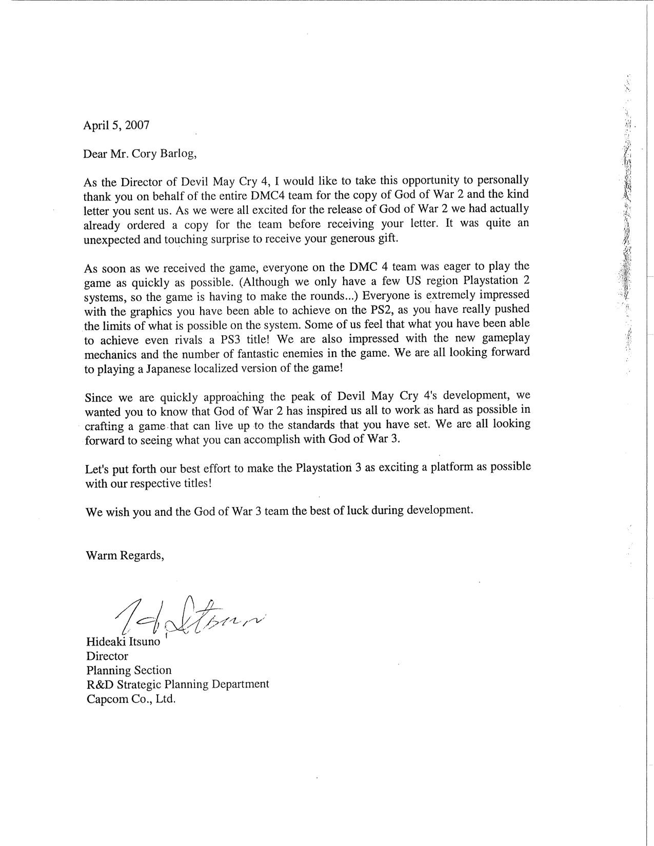 Love Letter Format Letter Of Recommendation Thank You – Love Letter Format Sample