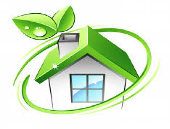 Awesome Green House Graphic.png