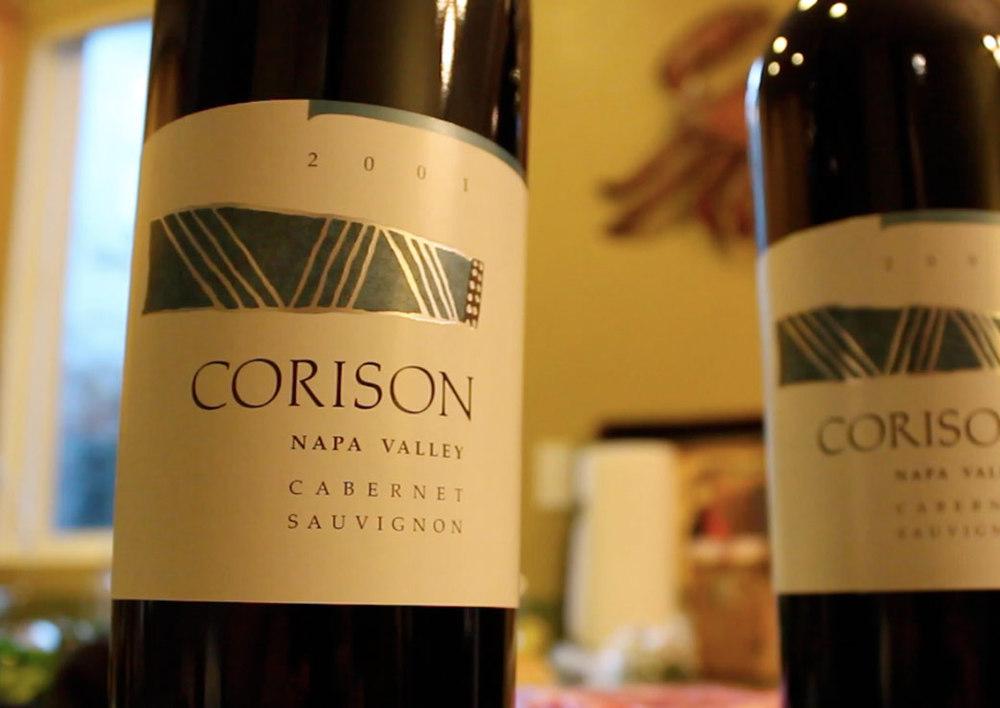 Corison-2.jpg