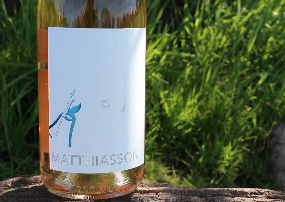 Matthiasson-rose.jpg