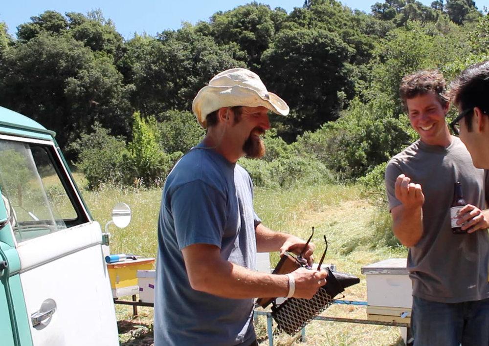 Rob-beekeeper-homepage.jpg