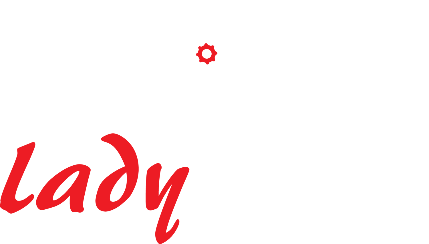 We provide impeccable auto repair services designed to educate, empower, and transform our customer's experience