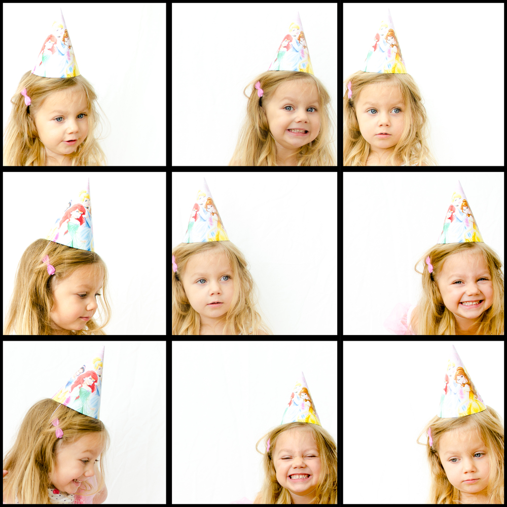 party hat.jpg