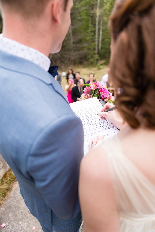 De Waard Wedding - 80.jpg