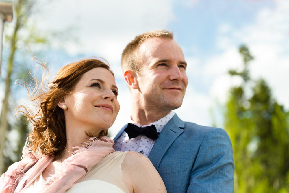 De Waard Wedding - 172.jpg