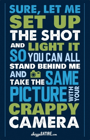 Sarcastic-posters-for-photographers-04.jpg