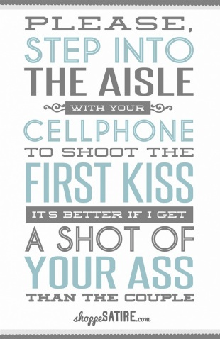 Sarcastic-posters-for-photographers-06.jpg