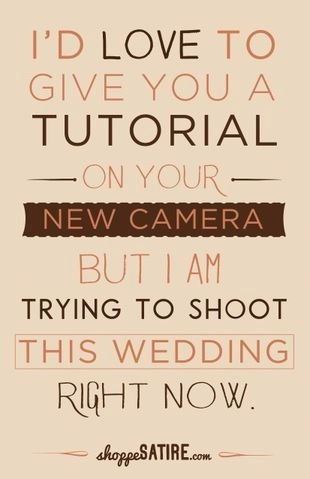 Sarcastic-posters-for-photographers-05.jpg