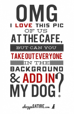 Sarcastic-posters-for-photographers-08.jpg