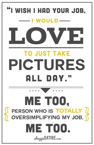 Sarcastic-posters-for-photographers-10.jpg
