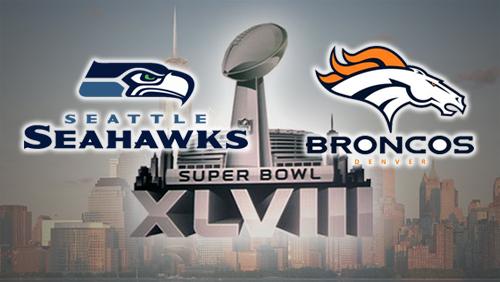 Super-Bowl-Seattle-Seahawks-Denver-Broncos