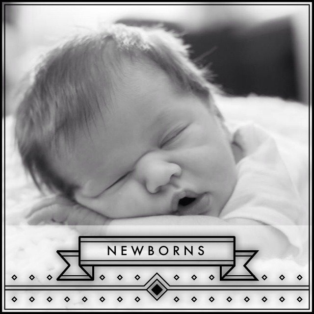 http://jeremyechols.com/portraits/#maternity-and-children