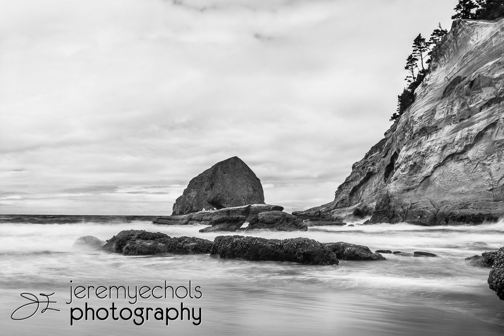 Cape-Kiwanda-Photography-104.jpg