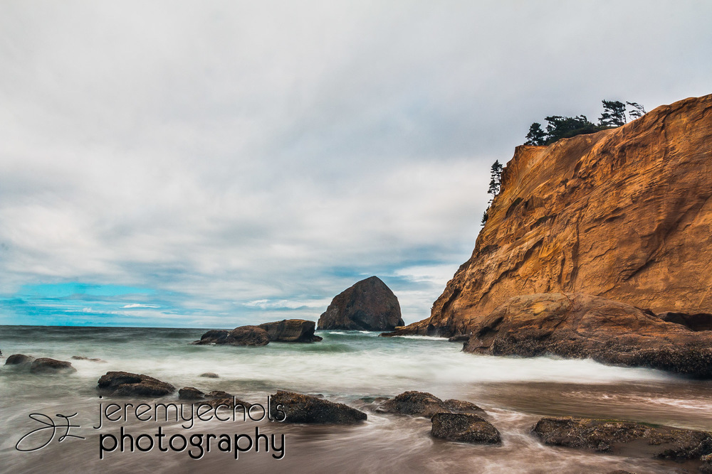 Cape-Kiwanda-Photography-107.jpg