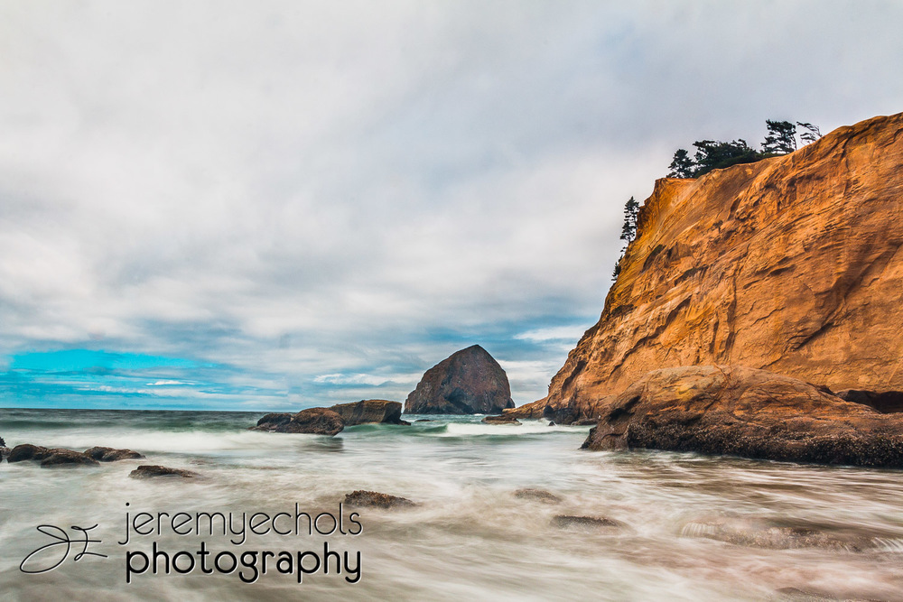 Cape-Kiwanda-Photography-109.jpg