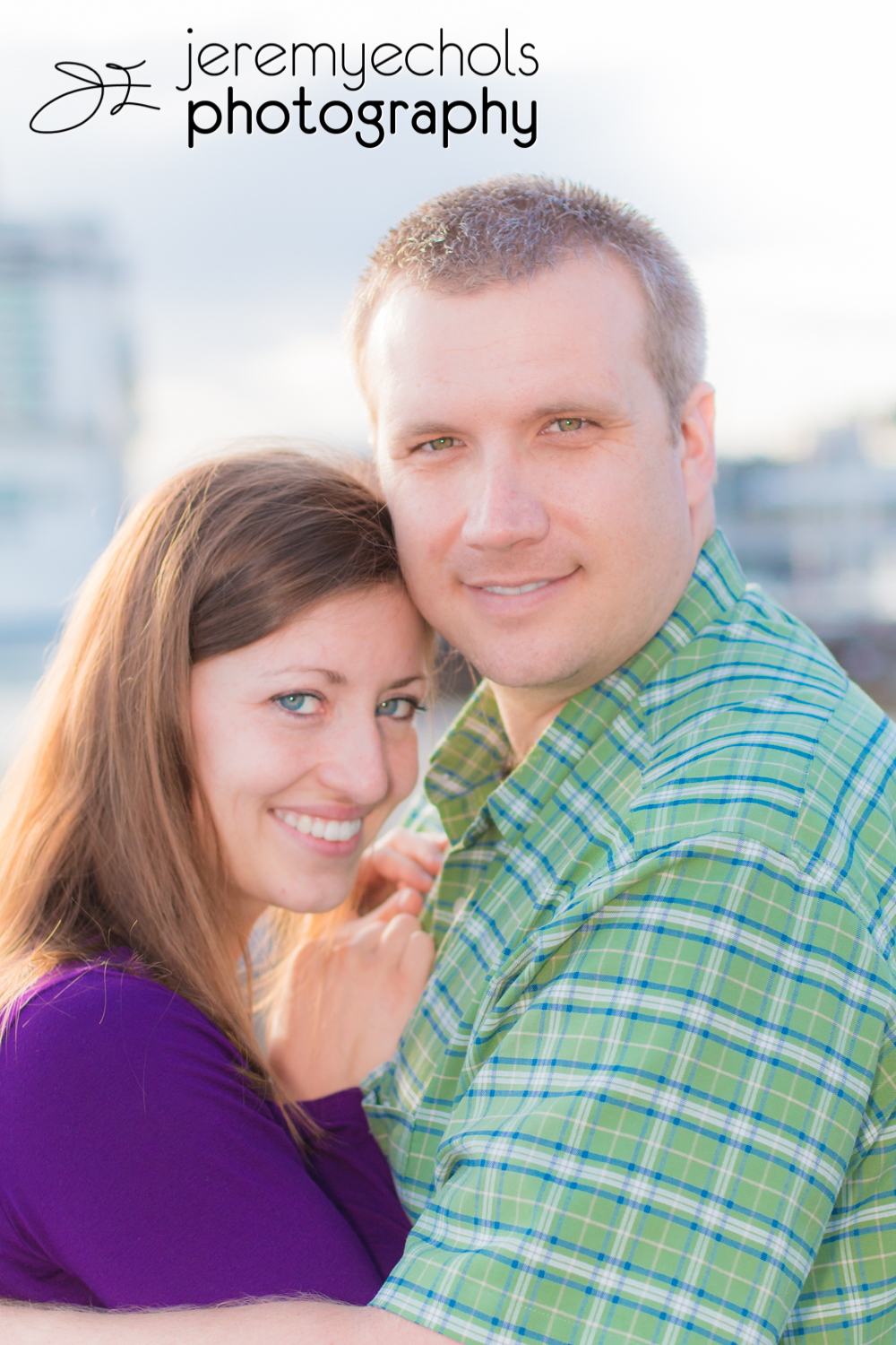 Alan-Amberlyn-Seattle-Engagement-Photography-153.jpg
