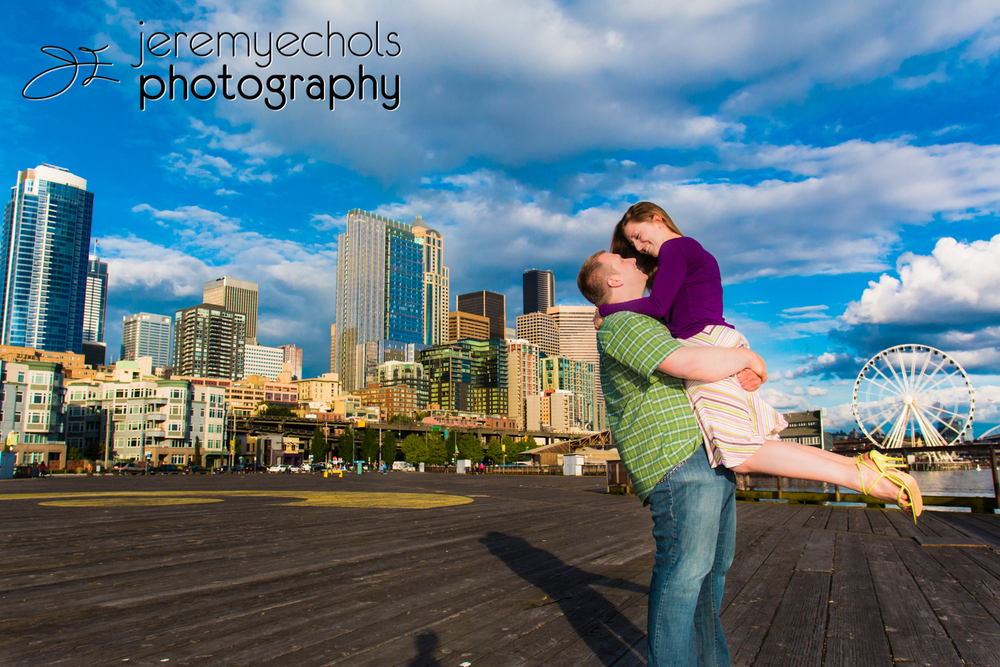 Alan-Amberlyn-Seattle-Engagement-Photography-171.jpg