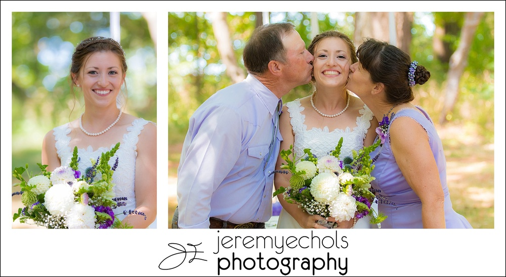 Alan-Amberlyn-Seattle-Wedding-Photography-175_WEB.jpg