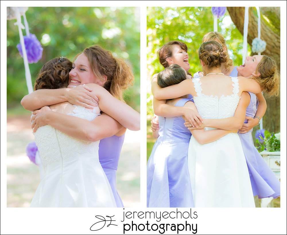 Alan-Amberlyn-Seattle-Wedding-Photography-179_WEB.jpg