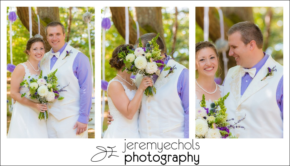 Alan-Amberlyn-Seattle-Wedding-Photography-191_WEB.jpg