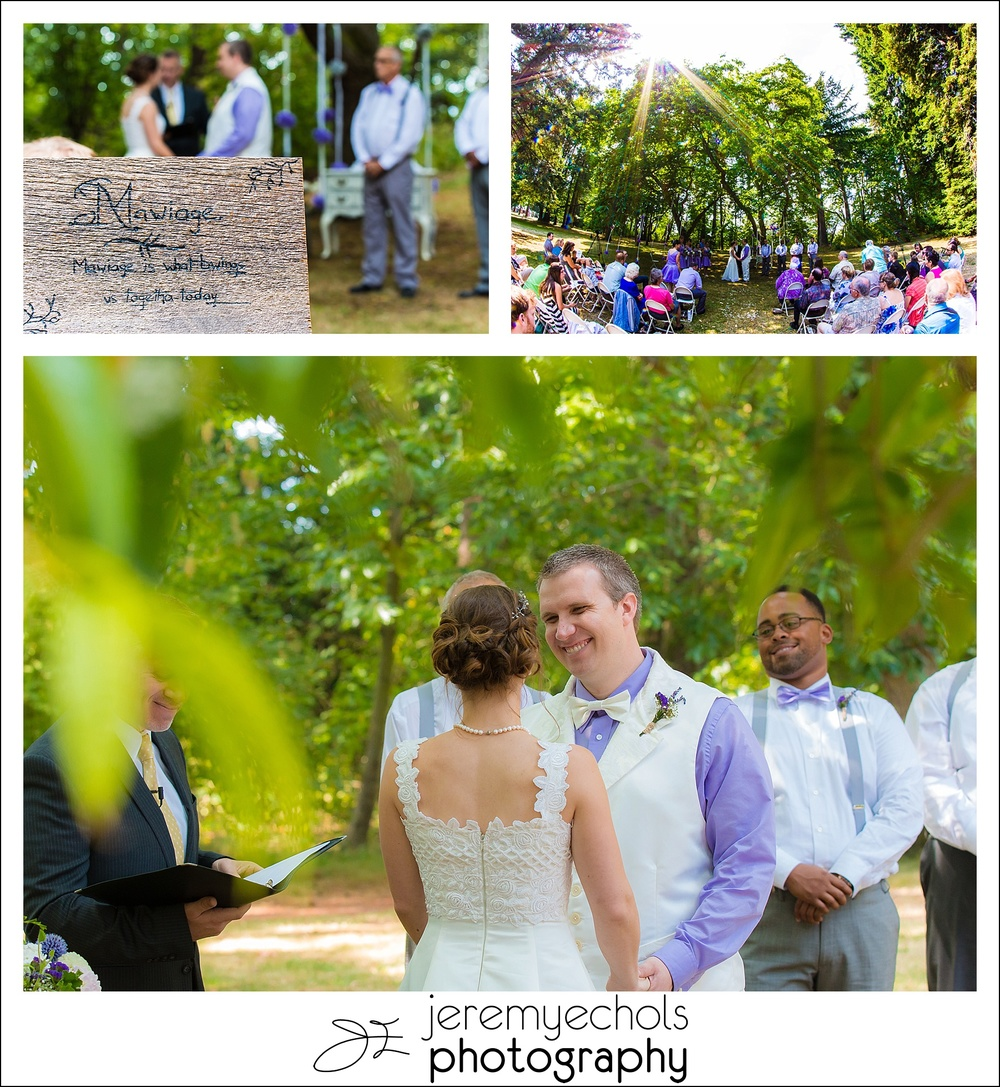 Alan-Amberlyn-Seattle-Wedding-Photography-211_WEB.jpg