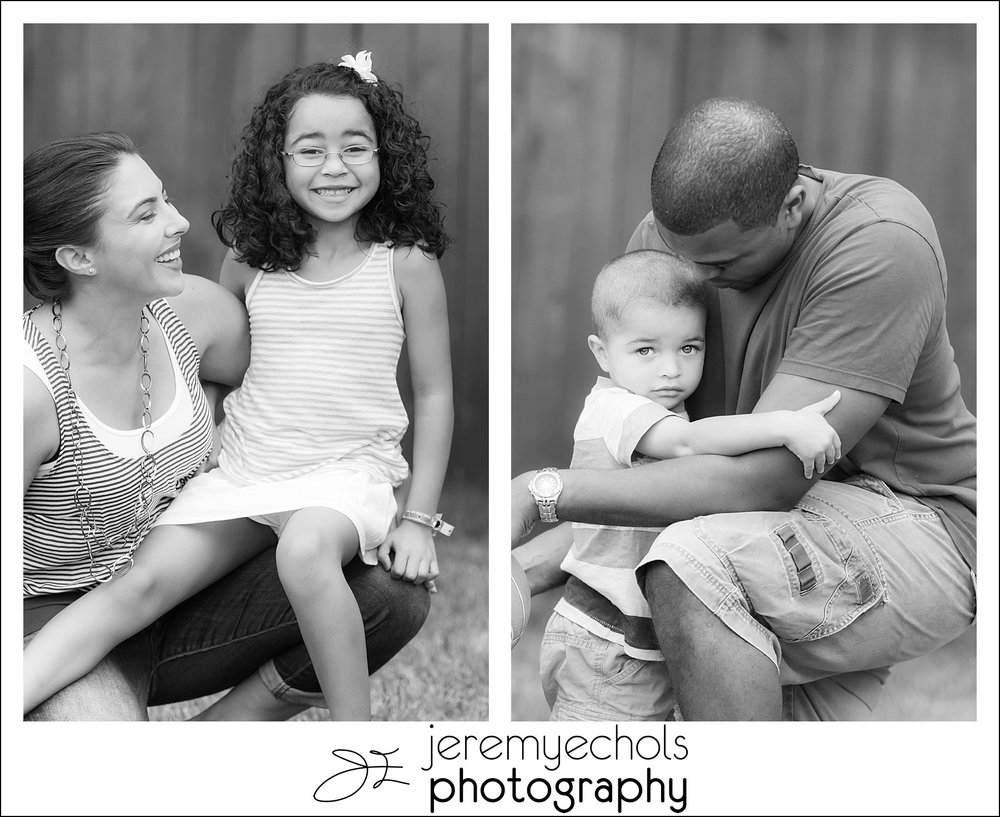 Davis-Family-Photography-112_WEB.jpg